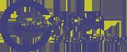 Goliath Trans-Lining Logo