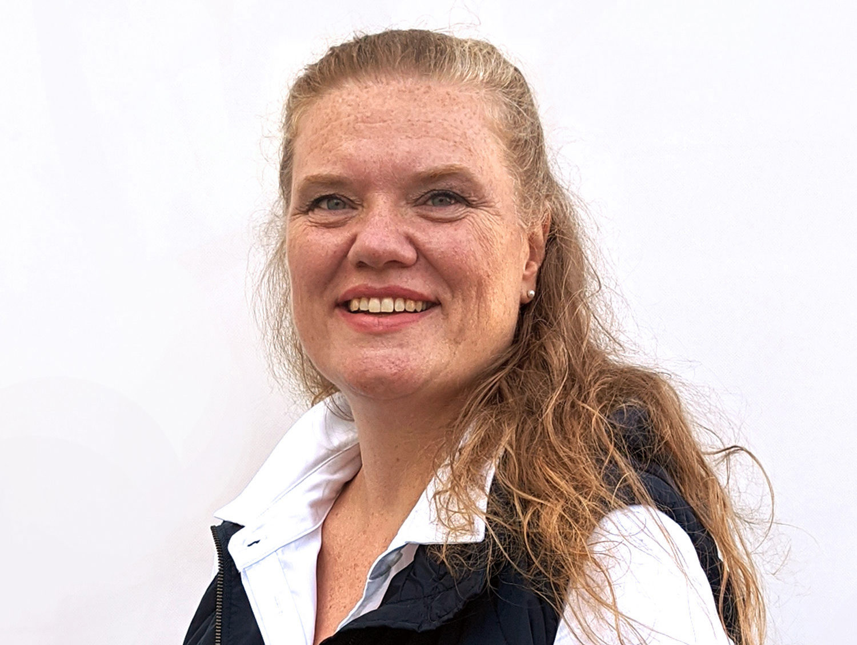 Claudia Böttcher