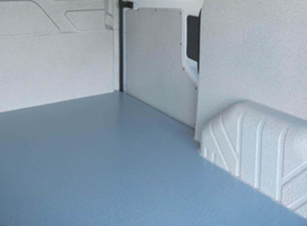 PU-Beschichtung Hand Material für den Easy-Clean Floor